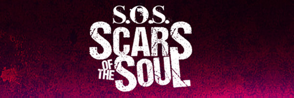 SOS Scars of the Soul