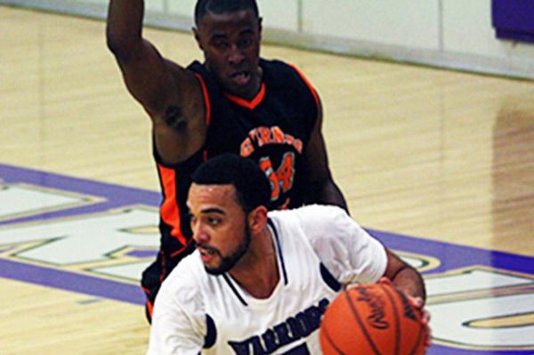 GSU Jaguars Basketball Fall Short in Iowa