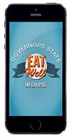 eat well app