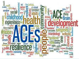 Conference on Adverse Childhood Experience