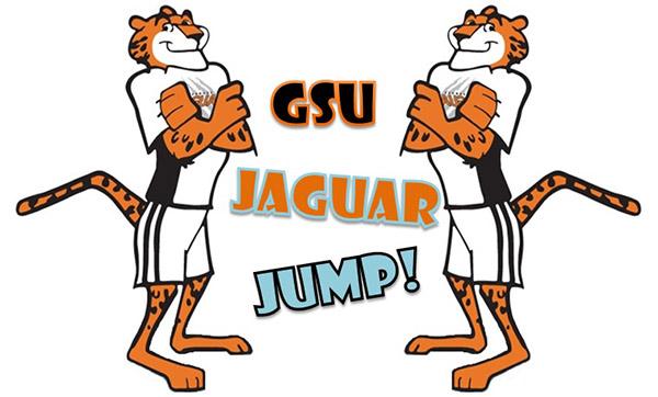 GSU Jaguar Jump! Major Fair October 5