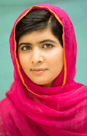 GSU Tickets for Sold-Out Malala Event