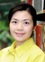 Xiaobo She